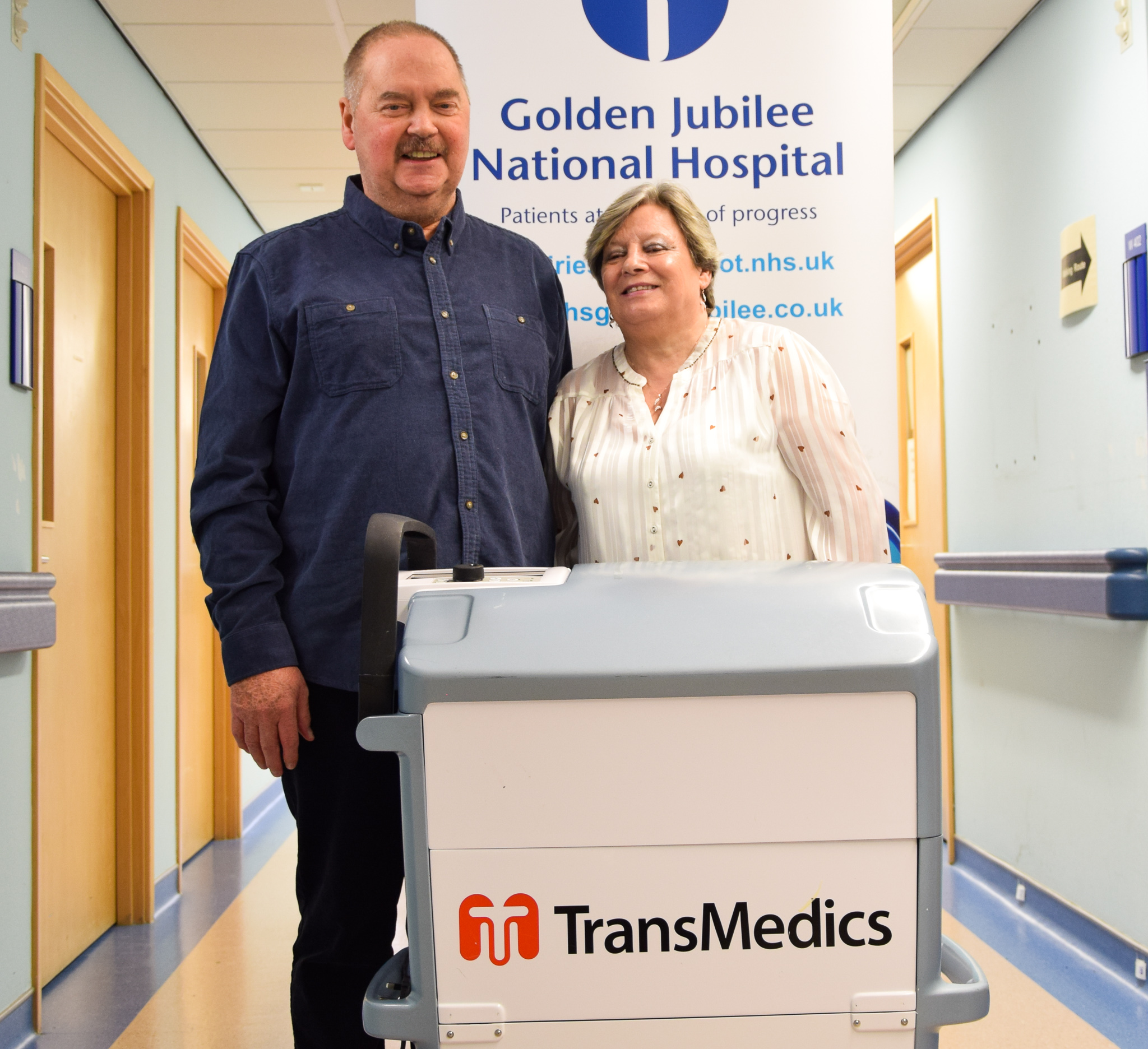 DCD_patient_Colin_Davidson_and_wife_Susan.jpg