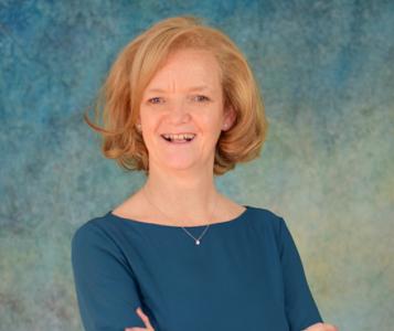 Anne Marie Cavanagh profile photo